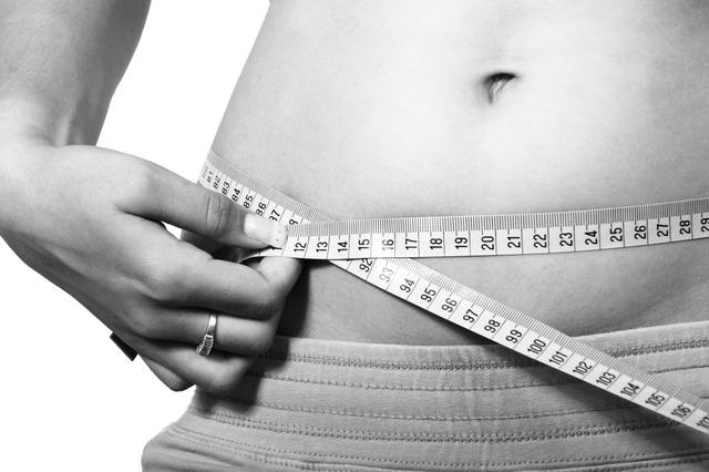 belly-2354_640