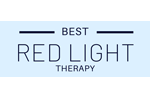 Best Red Light Therapy