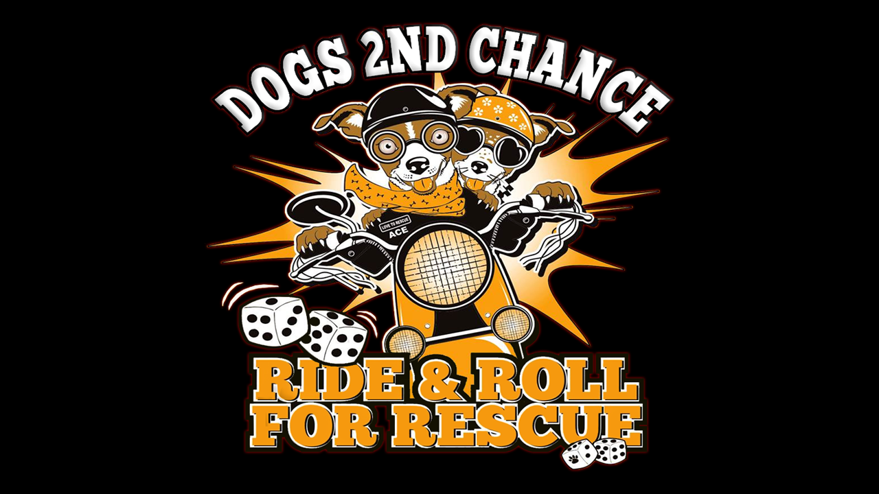 dogs-second-chance-ride-and-roll-for-resuce-fb