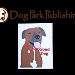 Dog Park Publishing