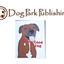 Dog Park Publishing