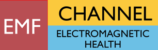 EMF Channel
