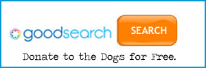 goodsearch-300x100