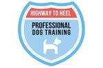 Highway to Heel Professional Dog Trainer