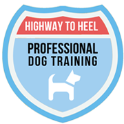 Highway to Heel Professional Dog Trainer