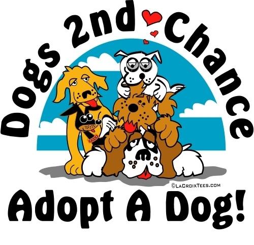 dogs 2nd chance munford tn