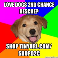 Shop Amazon