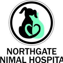 Northgate Vet