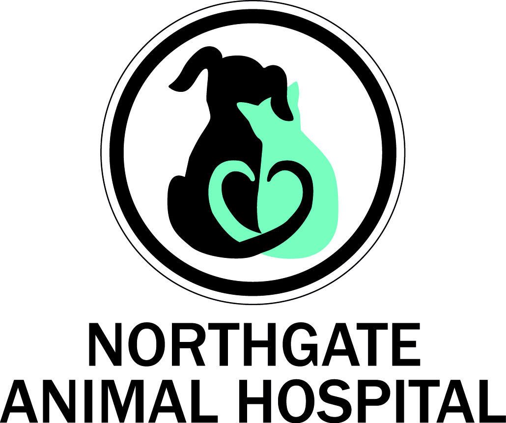 Northgate Animal Hospital