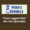 Perks Kennels