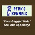 Perks Kennels