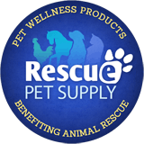 pet rescue supply