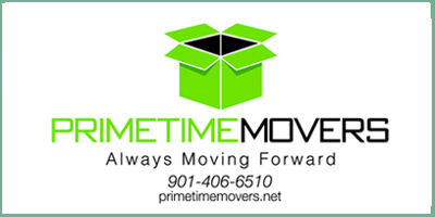 Primetime Movers
