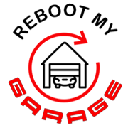 Reboot My Garage