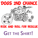 Get the Ride and Role Shirt