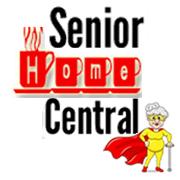 Senior Home Central