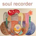 Soul Recorder