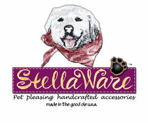Stellaware